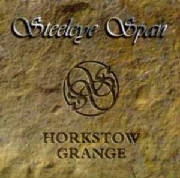 Horkstow Grange 1998 [click for larger]